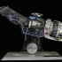 serenity-firefly-replica-2.jpg