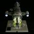 serenity-firefly-replica-3.jpg