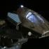 serenity-firefly-replica-9.jpg
