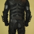 Dark Knight Motorcycle Suit - Back.jpg
