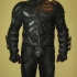 Dark Knight Motorcycle Suit - Front.jpg