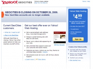 geocities-closing.jpg