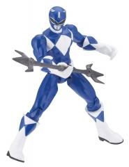 blue ranger.jpg