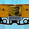 JLA Trophy Room: Batman (Modern) Utility Belt Prop Replica