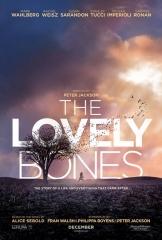 the_lovely_bones_poster.jpg