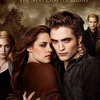 New Poster For Twilight Saga's New Moon