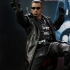 hot_toys_blade_II_collectible_figure_02.jpg