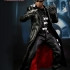 hot_toys_blade_II_collectible_figure_03.jpg