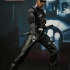 hot_toys_blade_II_collectible_figure_05.jpg
