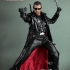 hot_toys_blade_II_collectible_figure_06.jpg