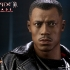 hot_toys_blade_II_collectible_figure_09.jpg