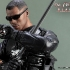 hot_toys_blade_II_collectible_figure_12.jpg