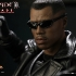 hot_toys_blade_II_collectible_figure_13.jpg