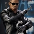 hot_toys_blade_II_collectible_figure_14.jpg