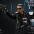 hot_toys_blade_II_collectible_figure_16.jpg