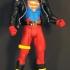 dcuc wave 13 superboy.jpg