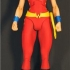 dcuc wave 13 wonder girl.jpg