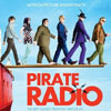 Win An Original 2-Disc Copy Soundtrack From Focus Features' 'Pirate Radio'!