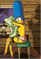 marge simpson playboy.jpg