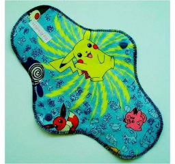 pokemon-menstral-pad.jpg