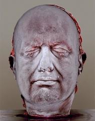 self marc quinn frozen blood sculpt.jpg