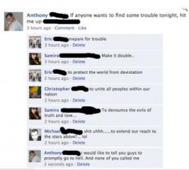 team rocket double trouble facebook.jpg