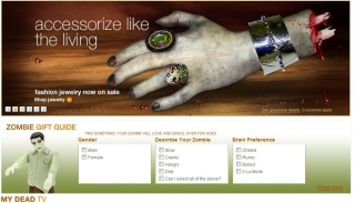 sears hand.jpg