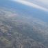 9_ascent_over_stephenville_-_balloon_camera_bnel.jpg