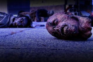 zombie88.jpg