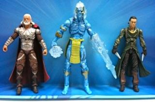 Thor-Movie-Toys-02.jpg
