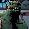 Killer Croc To Be Villian In Batman 3?