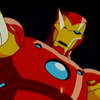 The Avengers: Earth's Mightiest Heroes, Micro-Episodes 17 -19