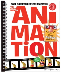 AnimationCover.jpg