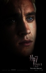 Harry Potter Deathly Hallows_villains posters 02.jpg