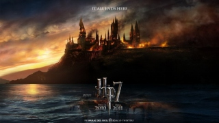 Harry Potter Deathly Hallows_villains posters.jpg