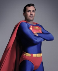 Jon Hamm superman.jpeg