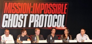 mission_impossible_ghost_protocol_press_conference_01-600x291.jpg