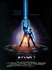 tron-poster-original.jpeg