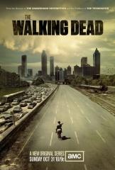 walking dead poster 2.jpg