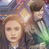 IDW: 'Doctor Who' Comics Returning In 2011