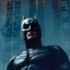 NYCC Rumor Mill: Batman 3 and Wolverine 2