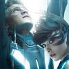 Tron Legacy Sequel To Film In 2014 - According To Bruce Boxleitner