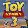 'Toy Story 3′ Sets Aim At Best Picture Oscar