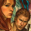 Whedon's 'Dollhouse' Returns… As Ongoing Dark Horse Comic Series