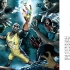 espn-the-magazine-kobe-bryant-infinity-gauntlet-magazine-article-part-1.jpg