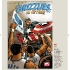 nba-memphis-grizzlies-and-captain-america.jpg