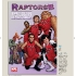 nba-toronto-raptors-players-with-sasquatch-northstar-and-other-marvel-heroes.jpg