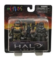 Halo-Minimates-Jorge-and-Noble-6-1.jpg
