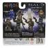 Halo-Minimates-Packaging-Back.jpg