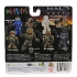Halo-Minimates-Reach-Packaging-Back.jpg